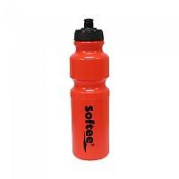 [해외]SOFTEE Power 750 ml 3137772876 Red