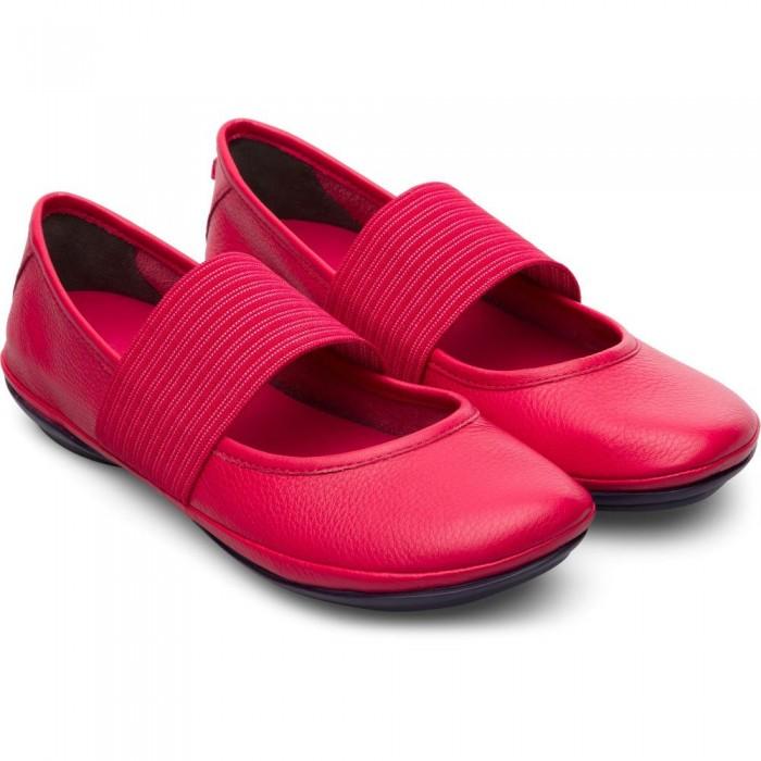 [해외]캠퍼 Right Woman137851063 Medium Pink