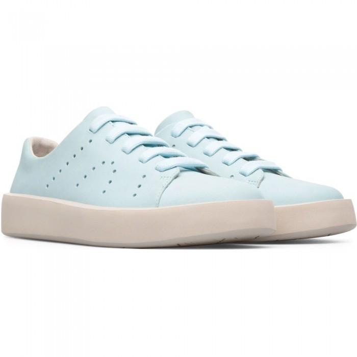 [해외]캠퍼 Courb Woman137851095 Light / Pastel Blue