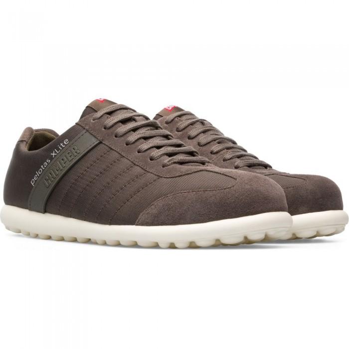 [해외]캠퍼 Pelotas XLite Man137851058 Medium Brown