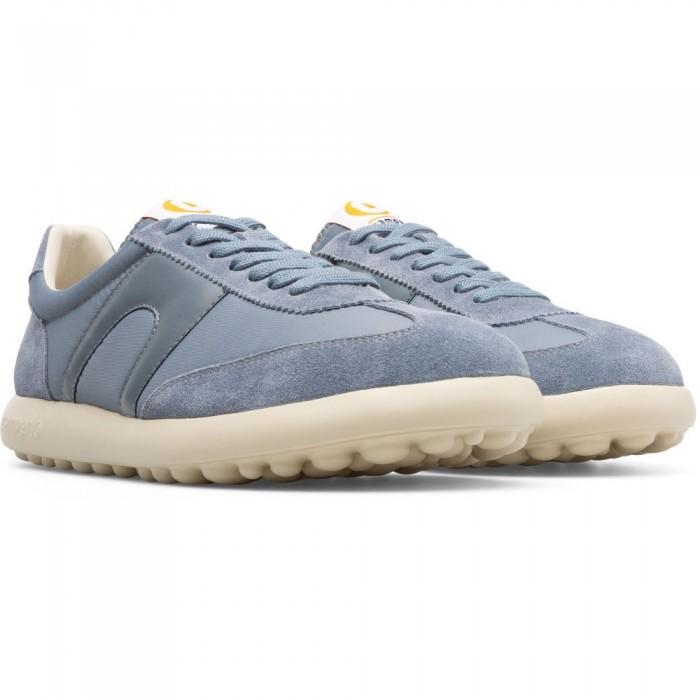 [해외]캠퍼 Pelotas XLF Man137851081 Medium Gray