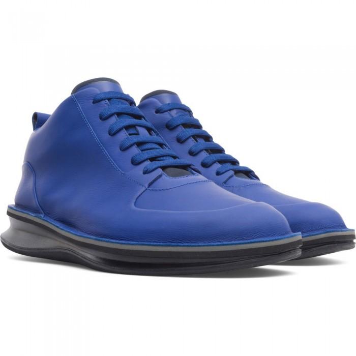 [해외]캠퍼 Rolling Man137851099 Medium Blue