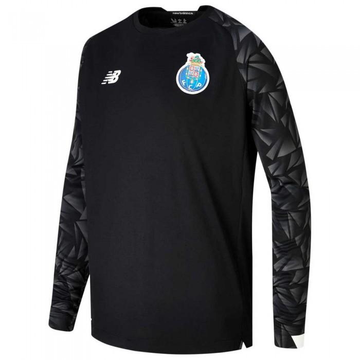 [해외]뉴발란스 FC Porto Home 20/21 3137616115 Hme