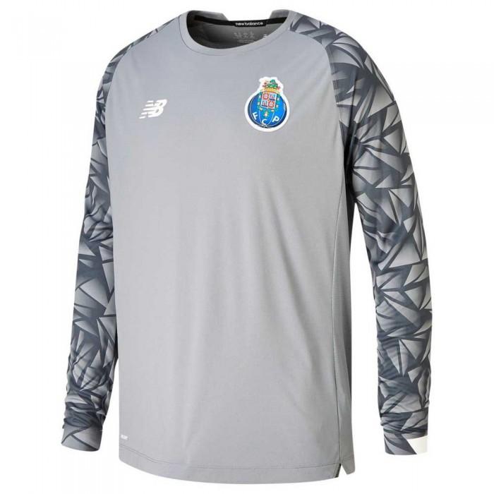 [해외]뉴발란스 FC Porto Away 20/21 3137616116 Awy
