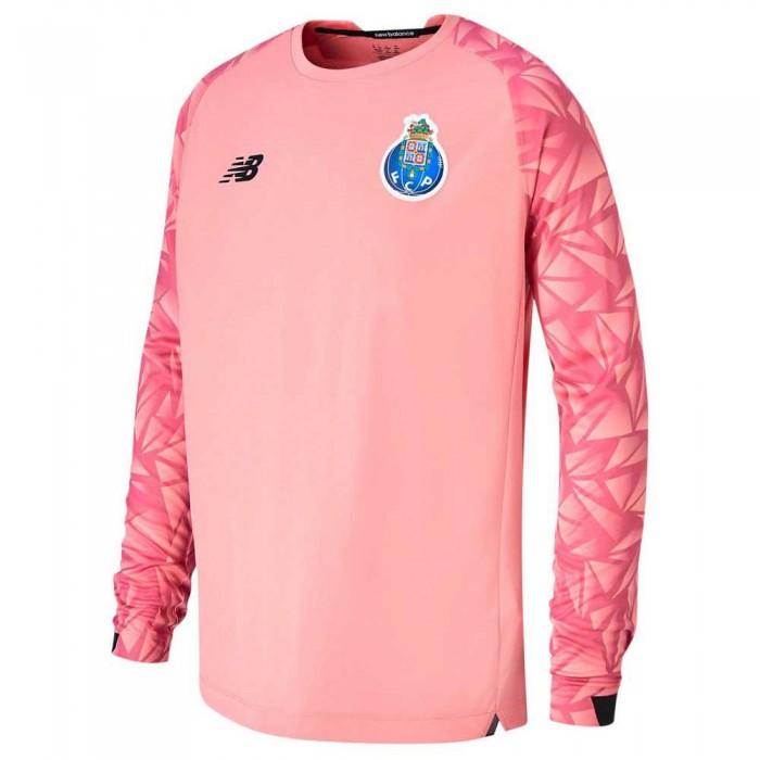 [해외]뉴발란스 FC Porto Third 20/21 3137616117 Third