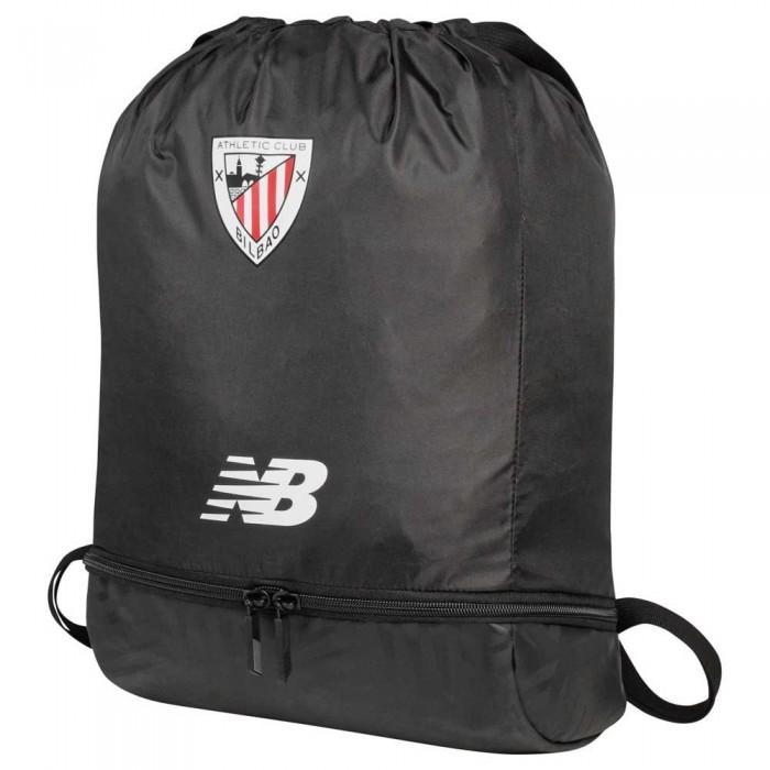 [해외]뉴발란스 Athletic Club Bilbao M 3137616211 Black / White