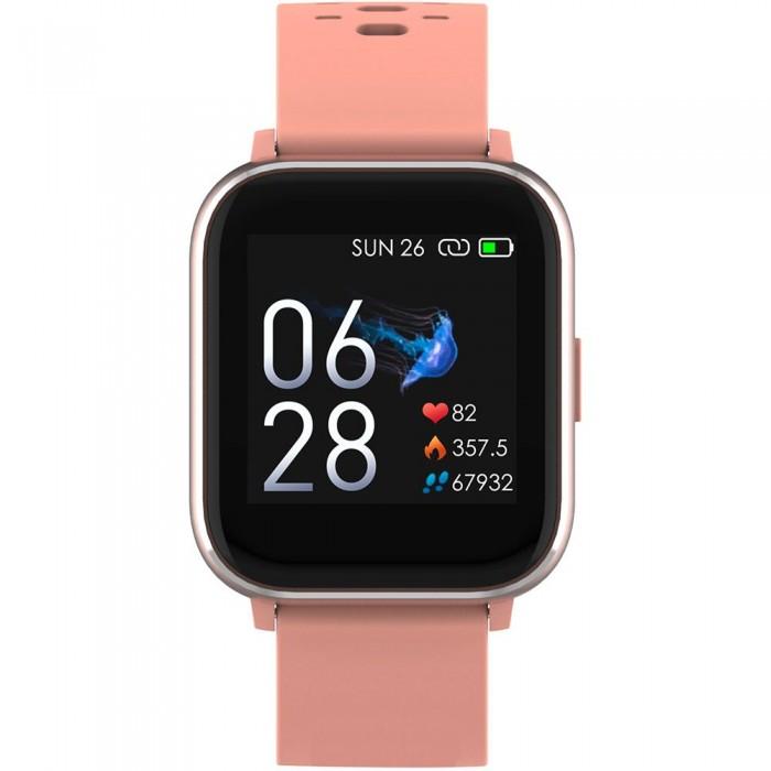 [해외]DENVER SW-163 Watch 14137851271 Pink