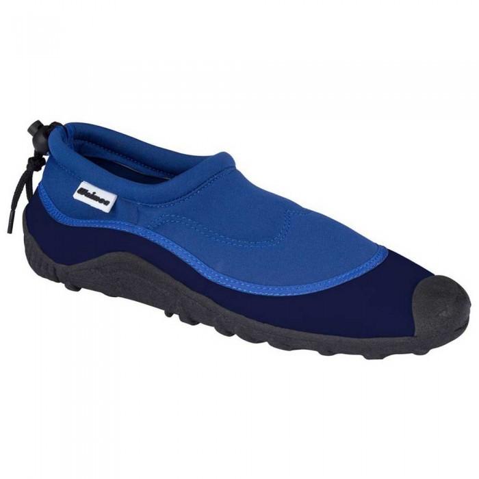 [해외]WAIMEA Flynn 14137618999 Navy Blue / Blue