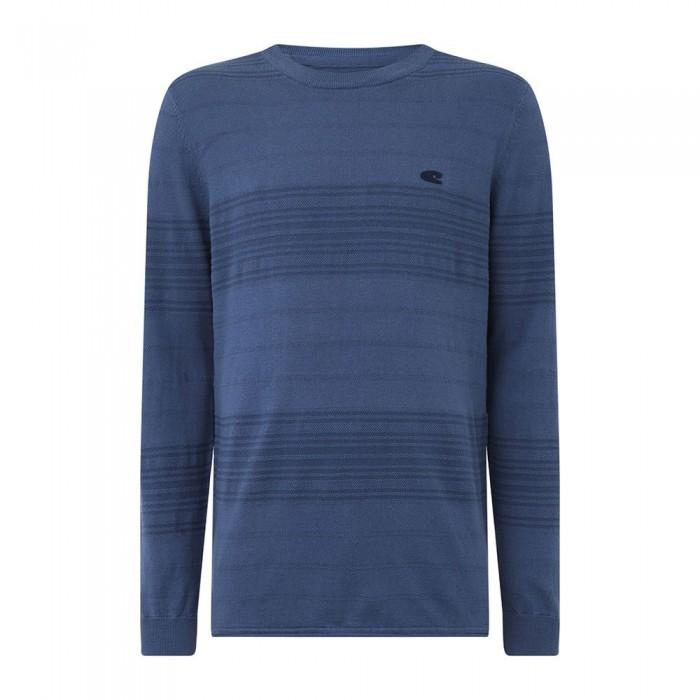 [해외]오닐 LM Stripe 14137661230 Ensign Blue