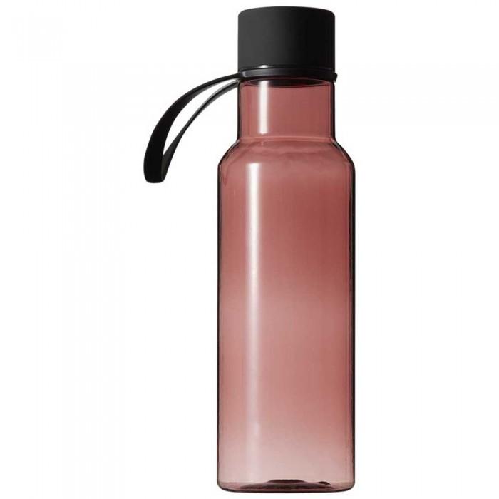 [해외]카살 Lightweight 600ml 7137663093 Comfort Pink