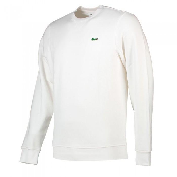 [해외]라코스테 Sport Blend 7137648560 White