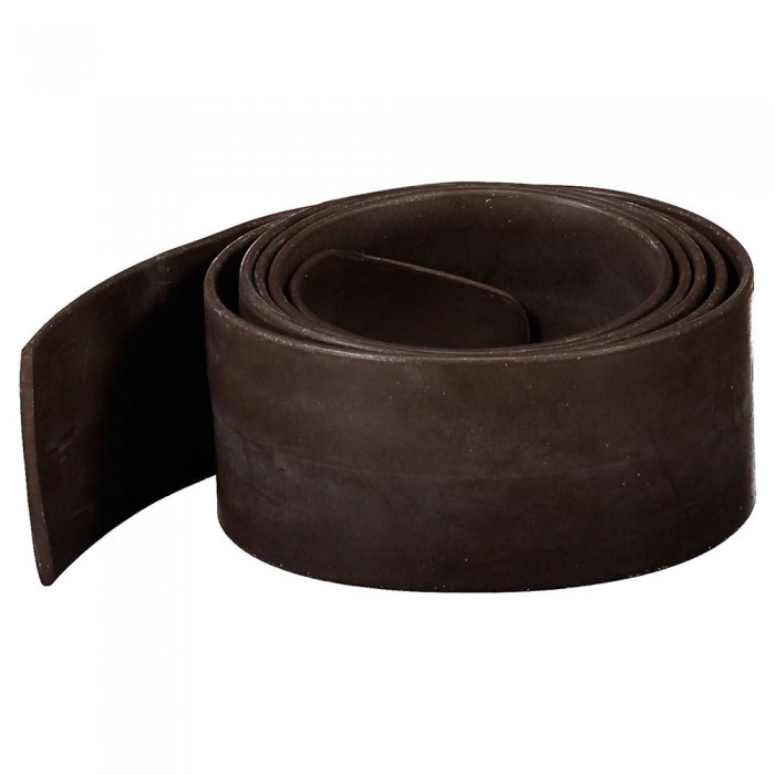 [해외]시갈섭 Belt Rubber Ribbon 10137724243 Brown