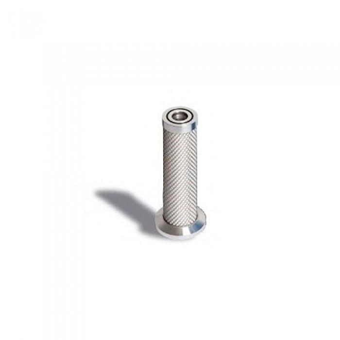 [해외]COLTRI Silent Air Filter LP 280/500 Rotary 1.0 Micron Particle 10137854845 Silver