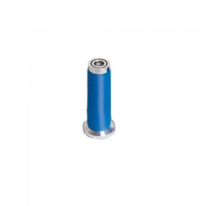 [해외]COLTRI Silent Air Filter LP 280/500 Rotary 0.1 Micron Particle 10137854846 Blue