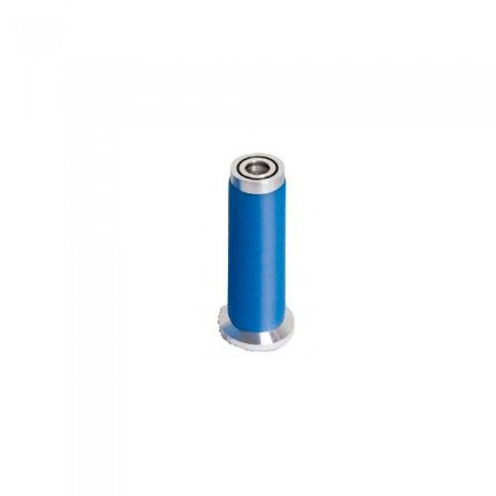 [해외]COLTRI Silent Air Filter LP 280/500 Rotary 0.003 RPM Oil Vapor 10137854847 Blue
