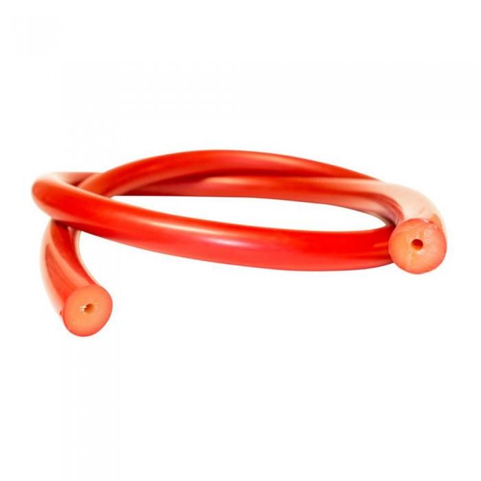 [해외]PICASSO Tomahawk 18 mm 10137478695 Red