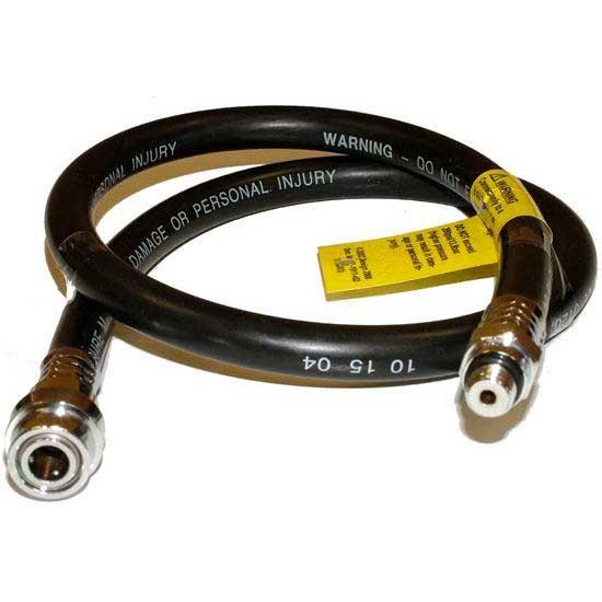 [해외]부샤 Inflatorhose Direct System 104710