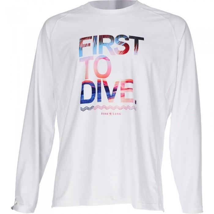 [해외]아쿠아렁 First To Dive 10137691335