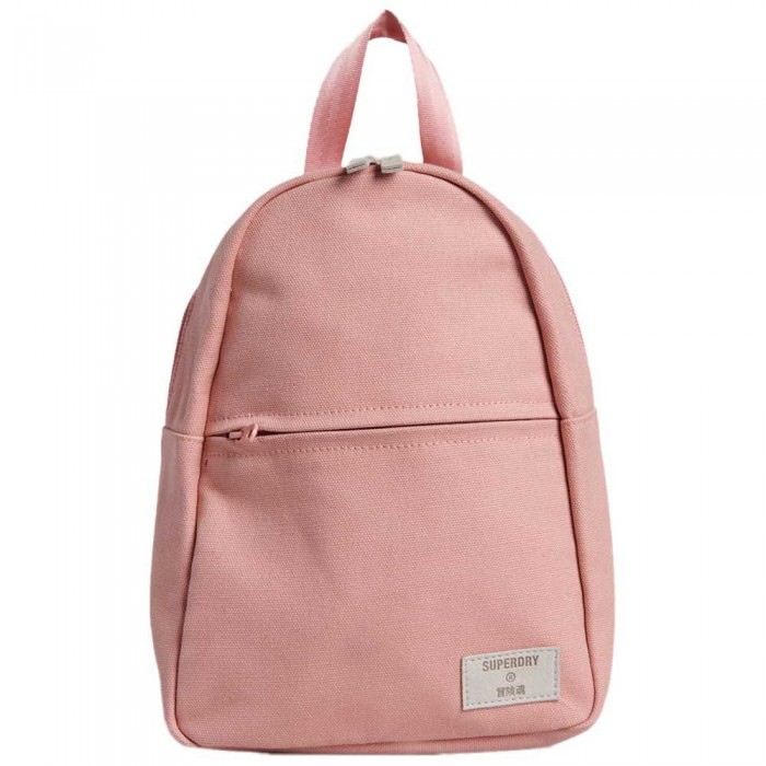 [해외]슈퍼드라이 Mini Upstate 137560995 Dusty Pink