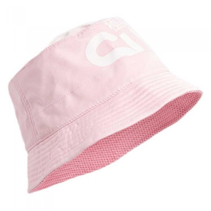 [해외]슈퍼드라이 Logo Bucket 137775389 Pink