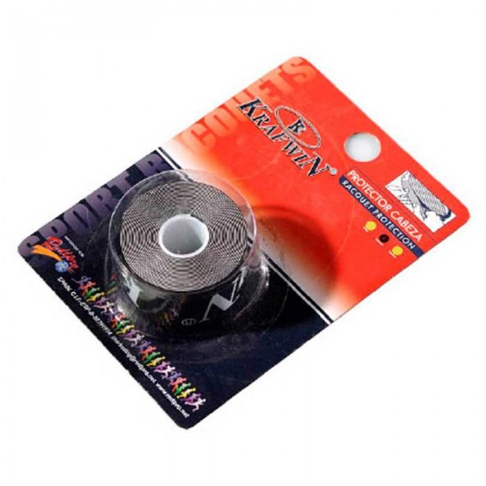 [해외]KRAFWIN Protect Tape 12137542608 Black / White