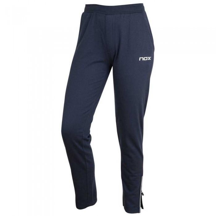 [해외]NOX Tour Long Pants 12137757834 Navy Blue