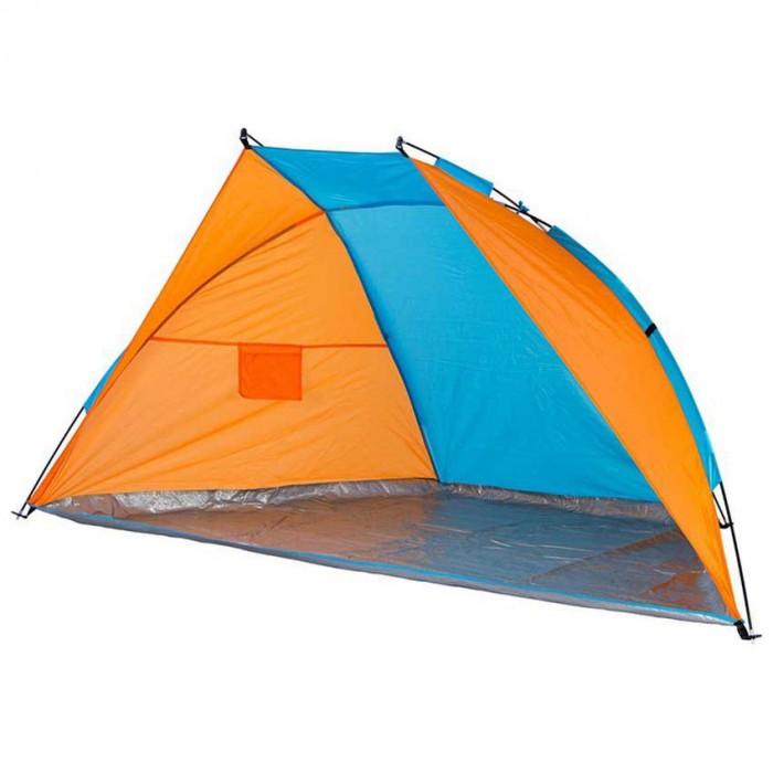 [해외]ABBEY Beach Shelter 6137855491 Orange / Blue