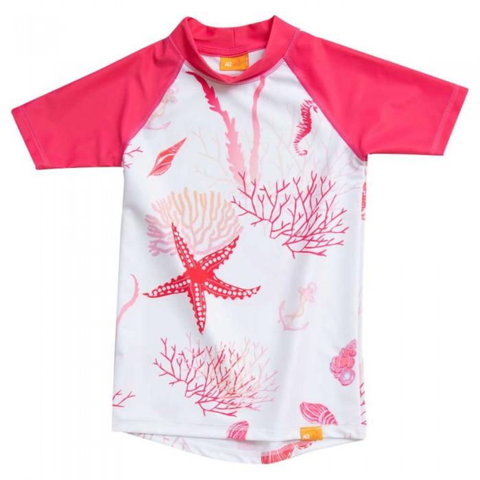 [해외]iQ-Company UV Corals 6137096576 Pink