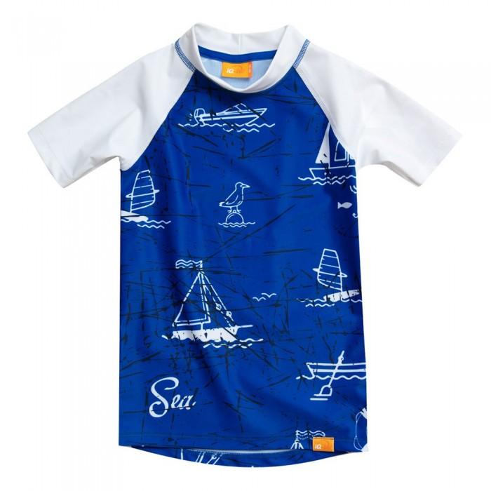 [해외]iQ-Company UV Sea 6137096577 Blue