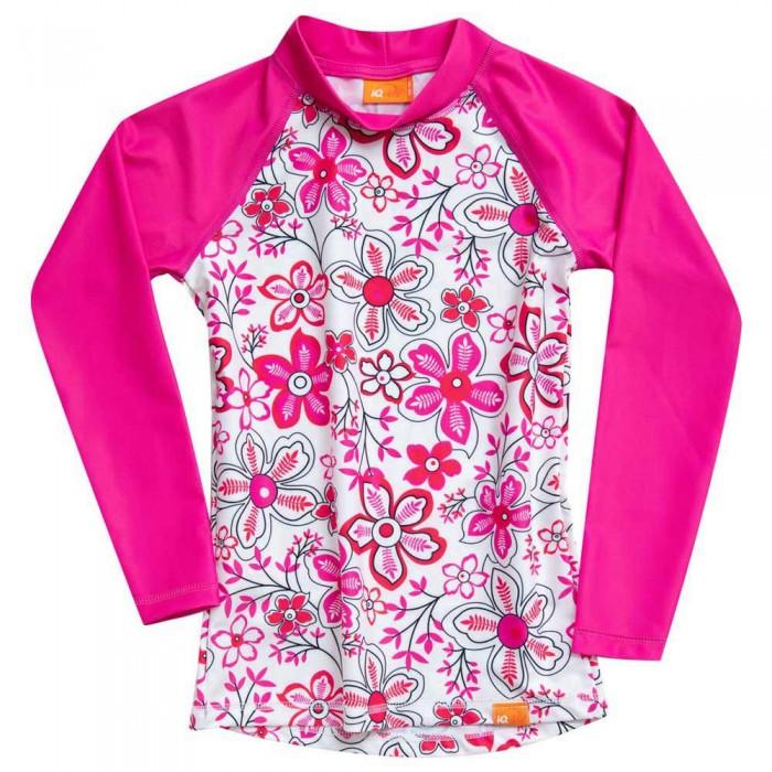 [해외]iQ-Company UV Hippie 6137096579 Pink