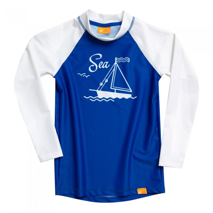 [해외]iQ-Company UV Sea 6137096581 Blue