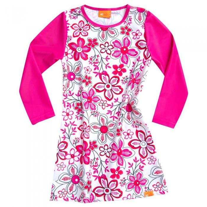 [해외]iQ-Company UV Tunika Hippie 6137096583 Pink