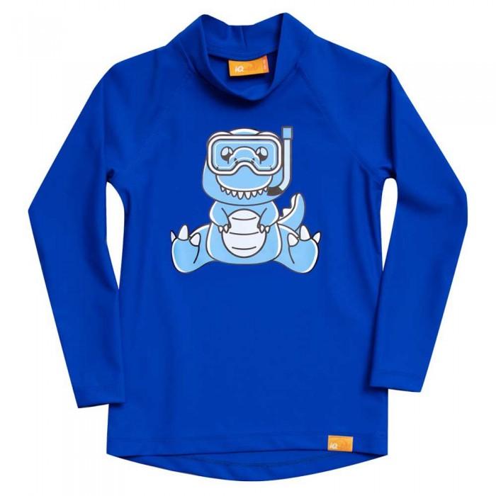 [해외]iQ-Company UV 300 Dino 6137096595 Deep Blue