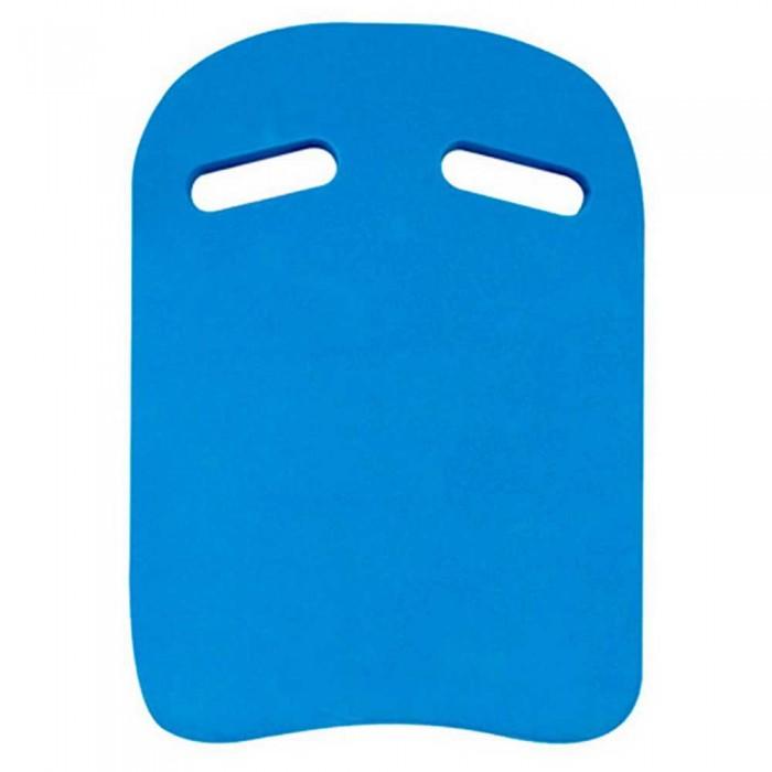 [해외]WAIMEA Kickboard 6137618954 Blue