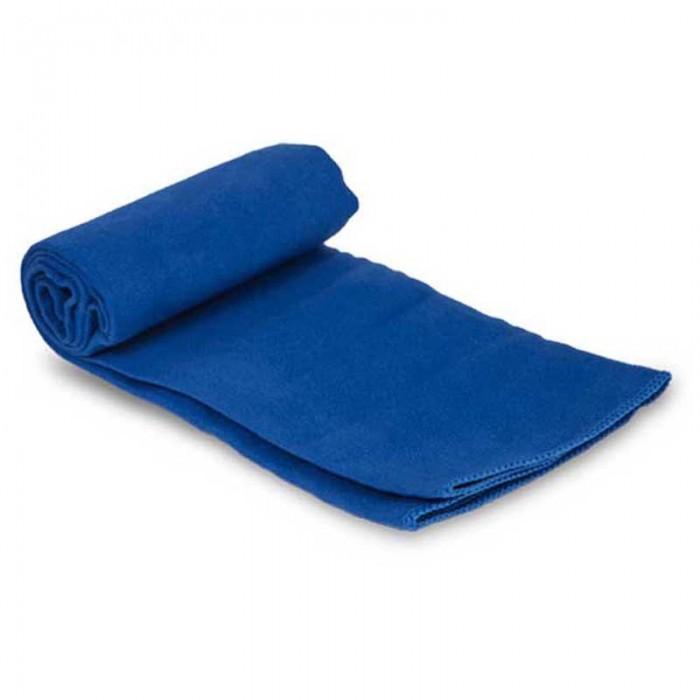 [해외]KRAFWIN Microfiber Towel 6137542586 Blue