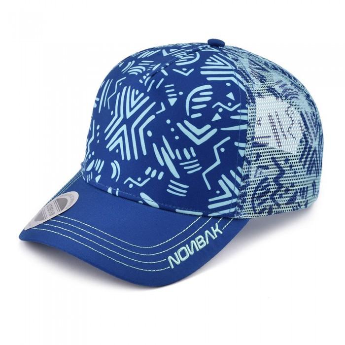 [해외]NONBAK Lombok 6137860846 Blue