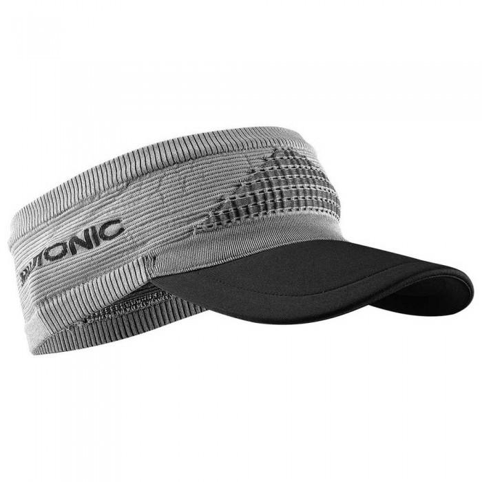 [해외]엑스 바이오닉 Fennec 4.0 6137675944 Anthracite / Silver