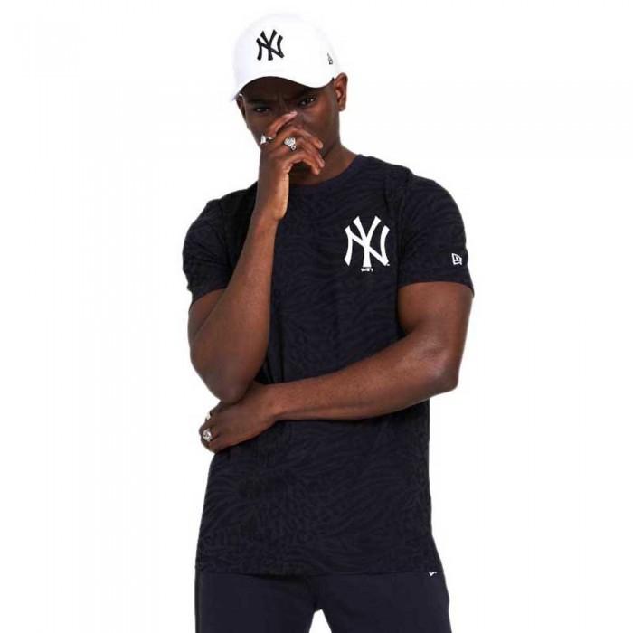 [해외]뉴에라 MLB Aop New York Yankees 137872945 Navy