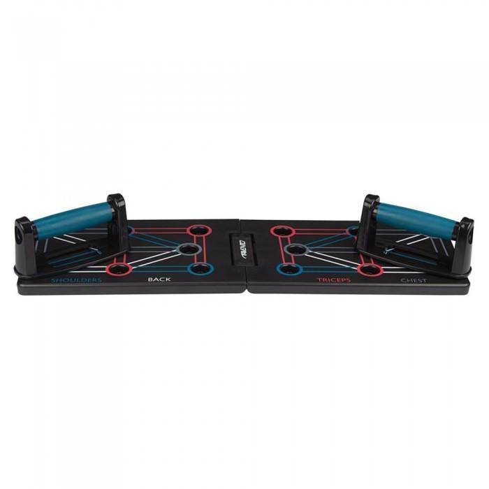 [해외]AVENTO Foldable 7137836827 Black / Blue / Pink