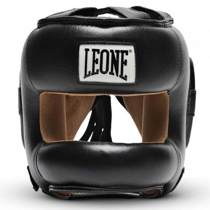 [해외]LEONE1947 Protection 7137759357 Black