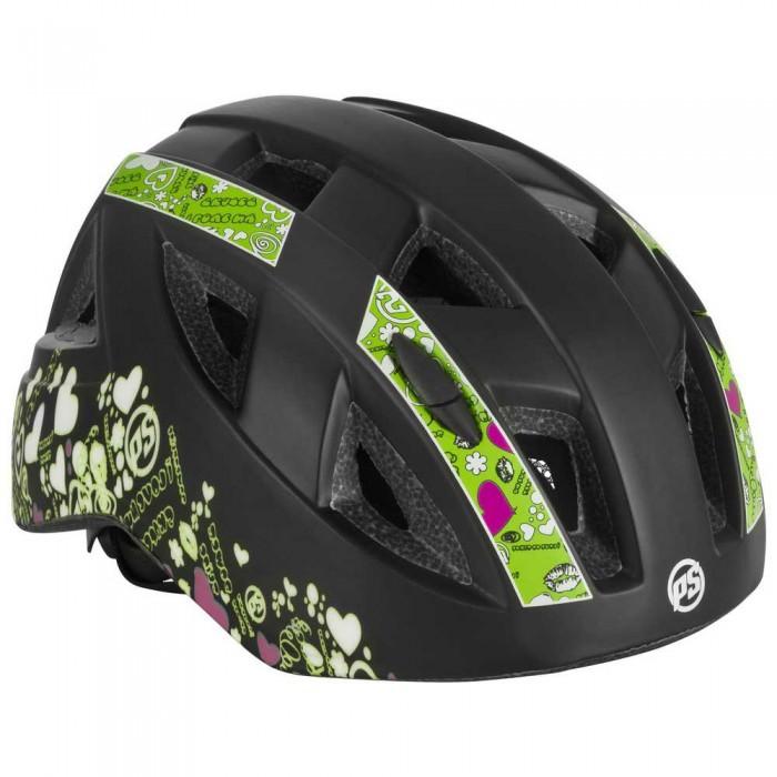 [해외]파워슬라이드 Pro 14137868472 Black / Green