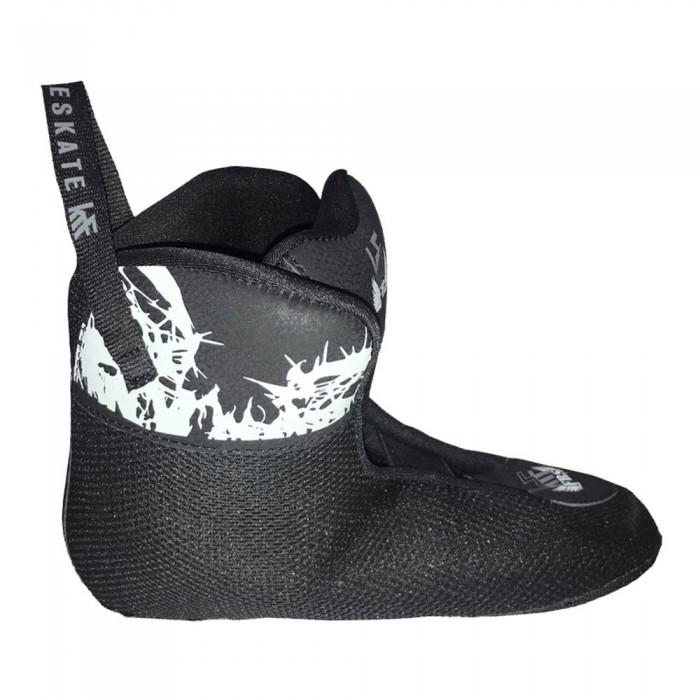 [해외]KRF Angel Skate Boot 14137855466 Black