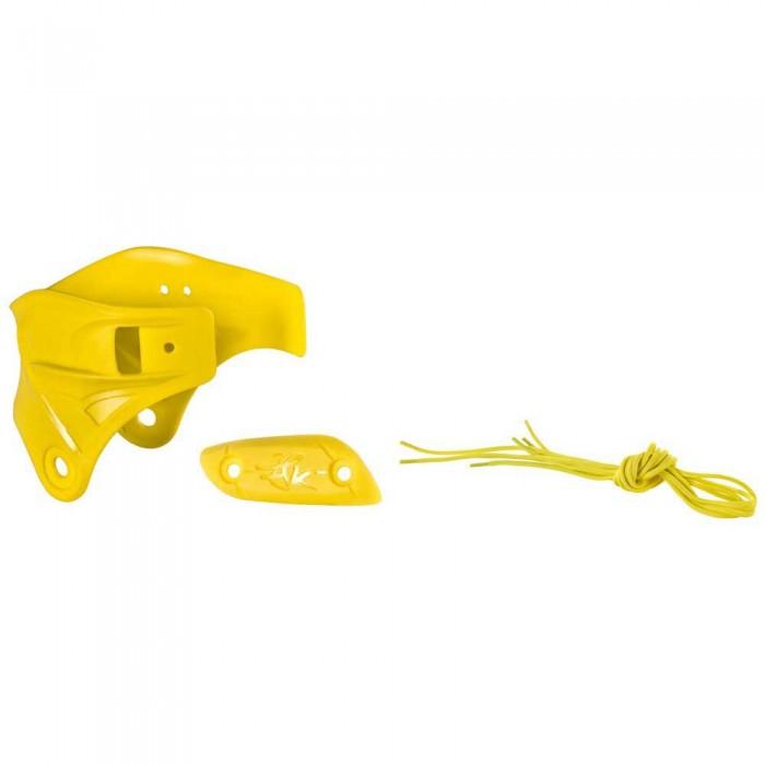 [해외]파워슬라이드 Custom Set 14137868365 Yellow