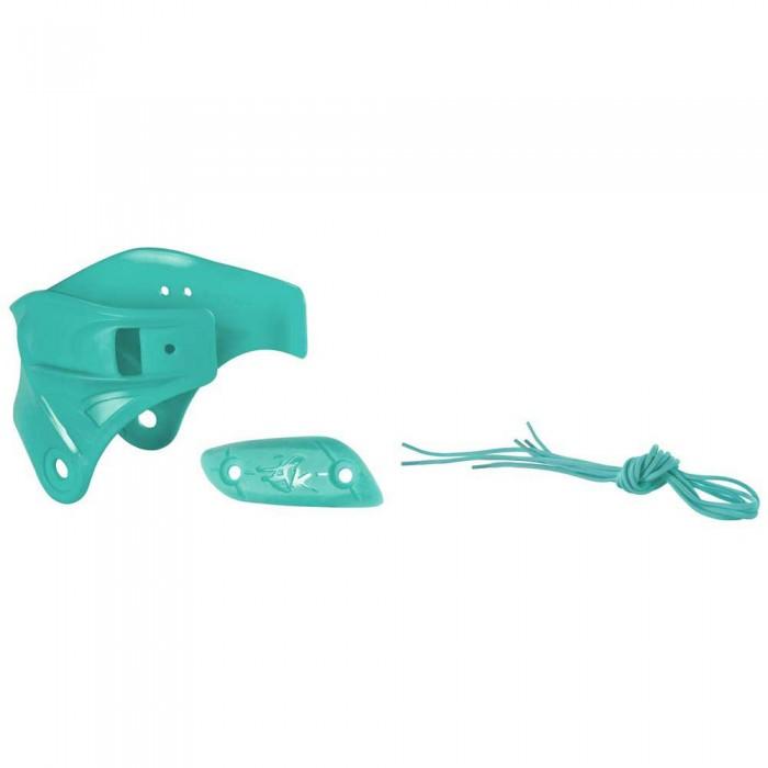 [해외]파워슬라이드 Custom Set 14137868367 Teal