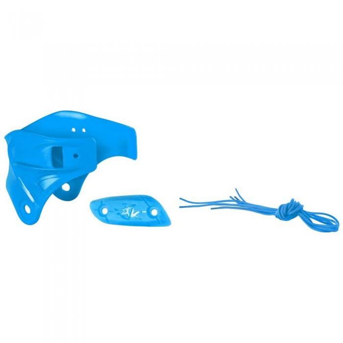 [해외]파워슬라이드 Custom Set 14137868368 Blue