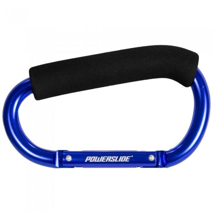 [해외]파워슬라이드 Skatecarry 14137868370 Blue