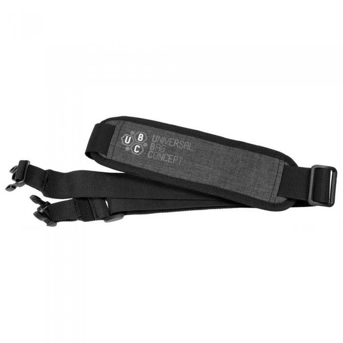 [해외]파워슬라이드 UBC Carry Strap 14137868398 Black