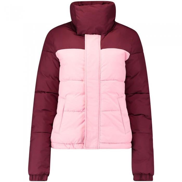 [해외]오닐 LW Misty 14137661739 Candy Pink