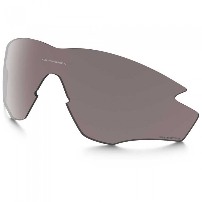 [해외]오클리 M2 Frame Prizm Gray 6136875480 Prizm Grey Polarized