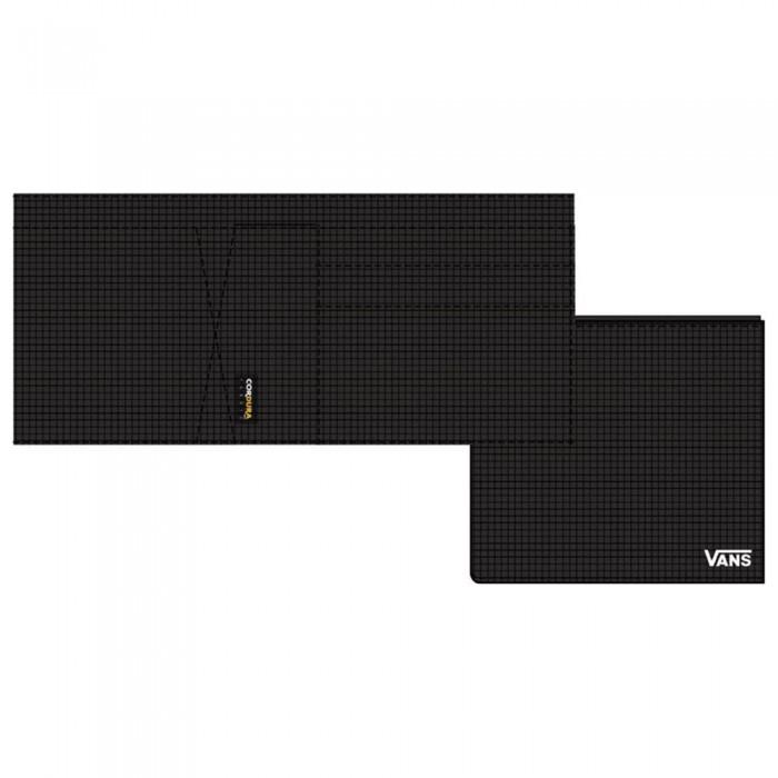 [해외]반스 Ultra Thin 137605510 Black / White